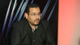 وجهة نظر   كيف ننهض بواقع الشباب المغربي؟